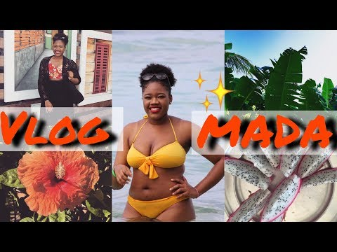 Caribbean Life: VLOG MARTINIQUE SUMMER 2017