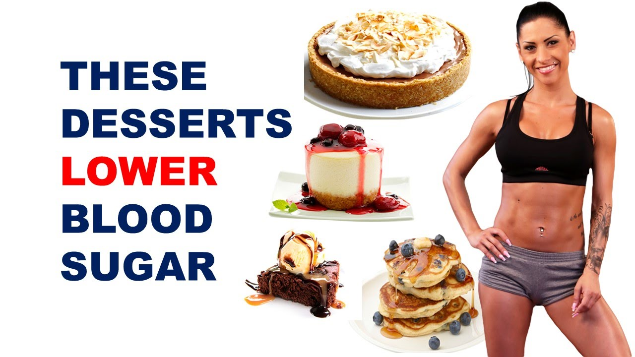 Healthy Cake Recipes During Pregnancy