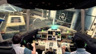 Call of Duty BlackOps2 Pc Gameplay ITA HD Max Details