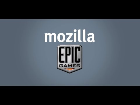 Mozilla making the Web a gaming platform with Unreal 3 engine in a browser