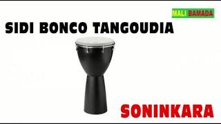 vuclip SIDI BONCO TANGOUDIA