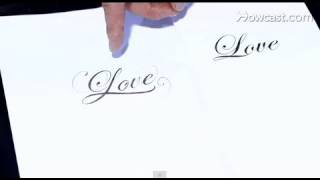 Video How to Pick a Tattoo Font | Tattoos download MP3, 3GP, MP4, WEBM, AVI, FLV Agustus 2018