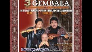 3 Gembala - Na Tiniptip Sanggar MP3