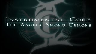 Download The Angels Among Demons