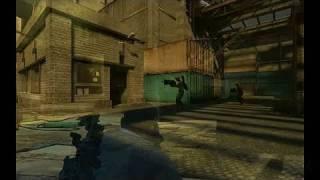 CrimeCraft PC Games Trailer - Future Trailer