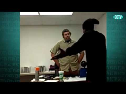 ANGRY EMPLOYEES VS THE BOSS GETTING FIRED   FREAKING OUT COMPILATION