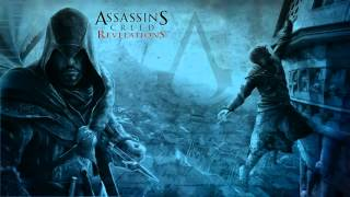 Repeat youtube video Full Assassins Creed Revelations Soundtrack