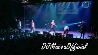 Eminem The Warning (Nick Cannon & Mariah Carey DISS) FREE MP3