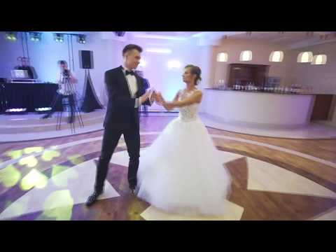 Wedding Dance - Christina Perri -  Thousand Years
