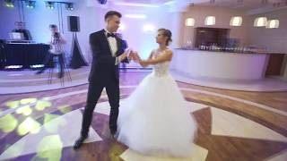 Cover images Wedding Dance - Christina Perri -  Thousand Years