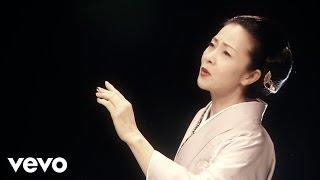 """坂本冬美のデビュー30周年記念シングルは、冬美初の""""海峡もの""""となる王..."""