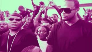 Slim Thug & Z-Ro - Summertime (Screwed)