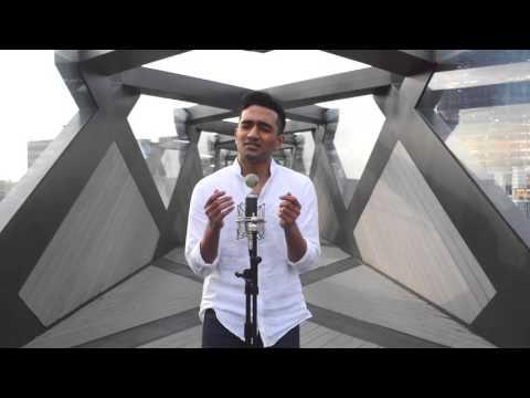 Samjhawan (Cover)   Humpty Sharma Ki Dulhania   Hari Ravi