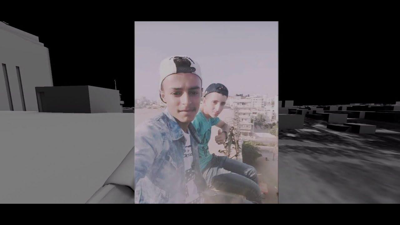 "Lethal ""warning"": 2 Palestinian teens killed in Gaza by Israeli ""warning missile,"" 14 July 2018"