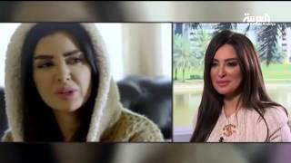 دراما رمضان: مسلسل قابل للكسر