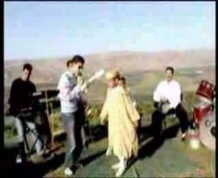 ZIANE TÉLÉCHARGER GRATUIT MUSTAPHA MP3