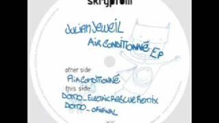 Julian Jeweil - Air Conditionné