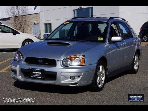 2004 subaru wrx impreza hatchback youtube 2004 subaru wrx impreza hatchback