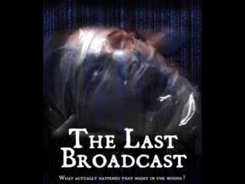 The Last Broadcast review