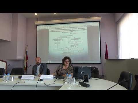 Тематическая встреча 11092019 «Основные ошибки, допускаемые при подаче заявок на НМПТ»