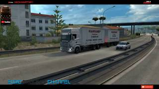 "[""ETS2"", ""1.36X"", ""ETS2 TRAFFIC"", ""NEW MODS"", ""BEST MODS"", ""JAZZYCAT""]"