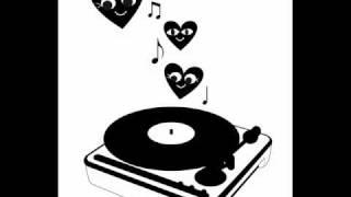 The GZA ft. Method Man & MF Doom - Think you got it all (Remix & Beat by DJLadyLike)