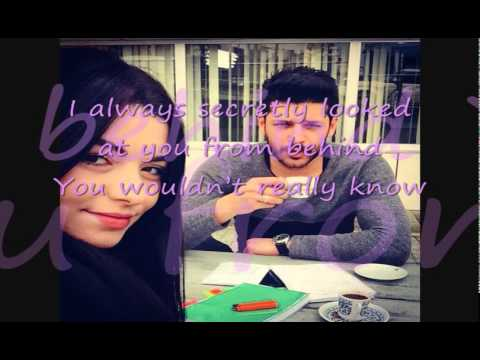 Ost ELIF Drama Turkey