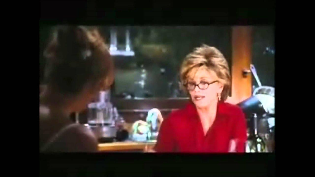 Monster In Law Jane Fonda