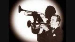 Harry James Trumpet Rhapsody, pt 1