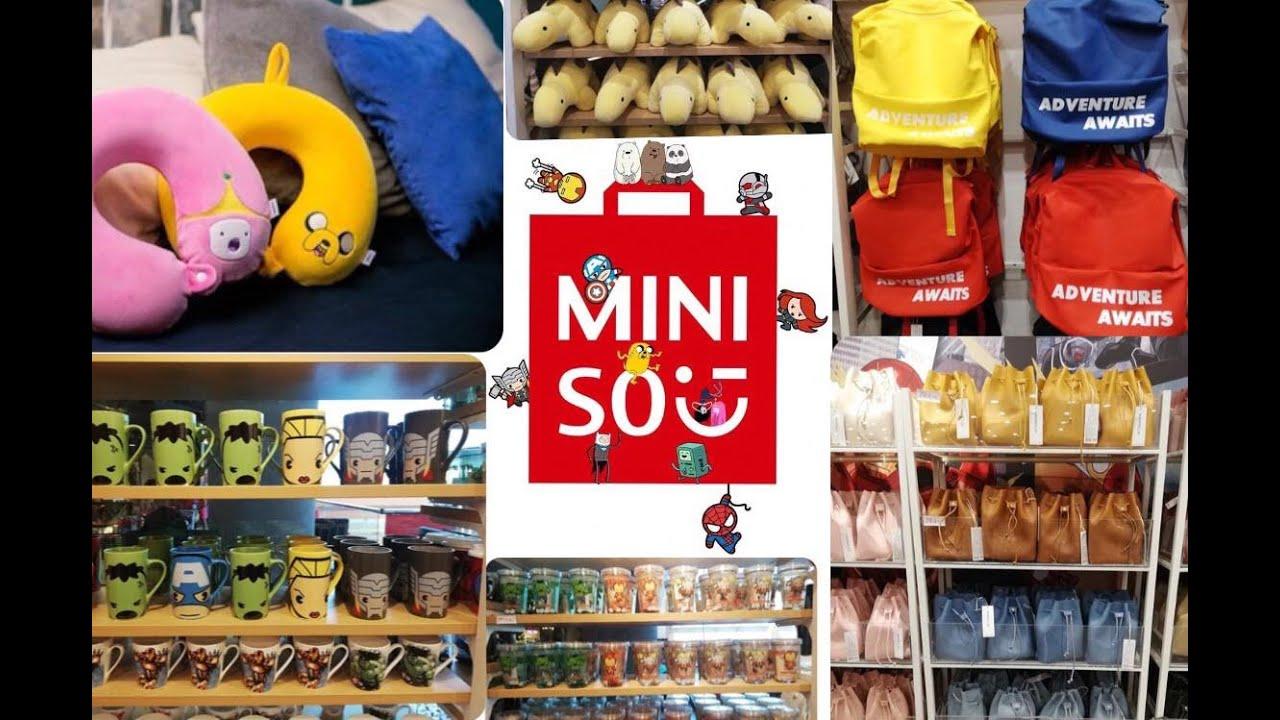 جولتى فى مينى سو المحل اليابانى والاسعار رخيصة جدا فرع مول العرب Youtube