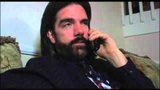 Billy Mitchell quotes from The King of Kong
