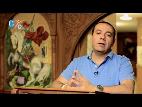 History of the church: Eastern Orthodox & Unity