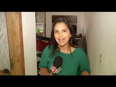 Lima Duarte: Homem é suspeito de matar companheira e os dois filhos