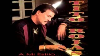 Tito Rojas - He Chocado Con La Vida thumbnail