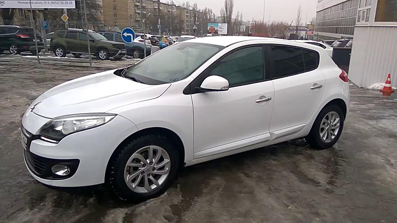 Цены renault megane на rst это каталог цен на б. У автомобили renault megane которые продаются в украине. Чтобы продать renault. Цена: 648'400 грн $23'251; область: киев; год: 2017, (0 пробег); состояние: новое авто; двиг. : 1. 2 бензин (автомат). Продам renault megane sedan zen.