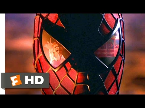 spider-man-movie-(2002)---bridge-rescue-scene-(7/10)-|-movieclips