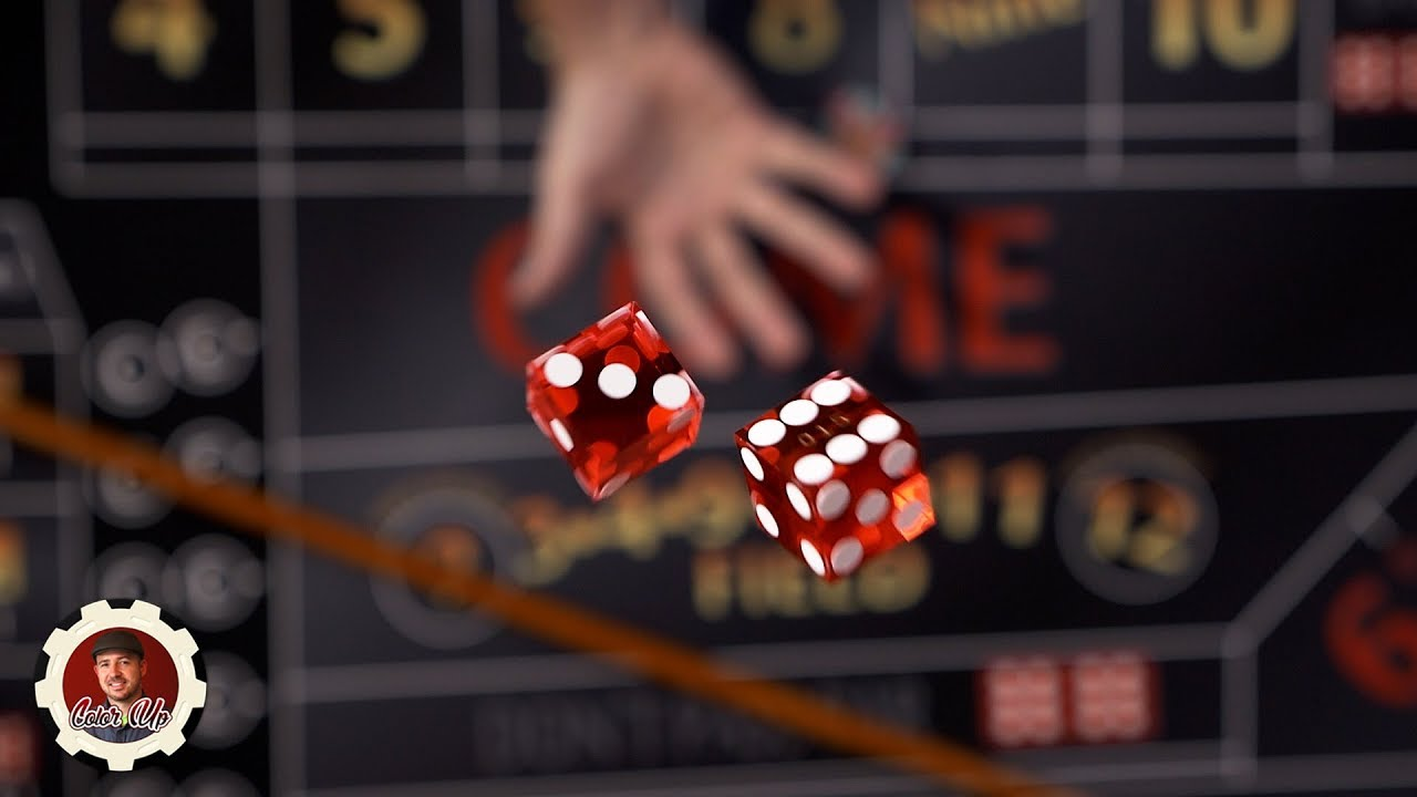 Books on gambling recovery