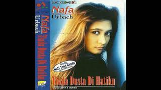 Nafa Urbach - Mungkinkah (Official Audio)