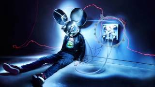 deadmau5 Mix 2016 (Harmonic) 2.5 Hours [Including One Brand New Song]