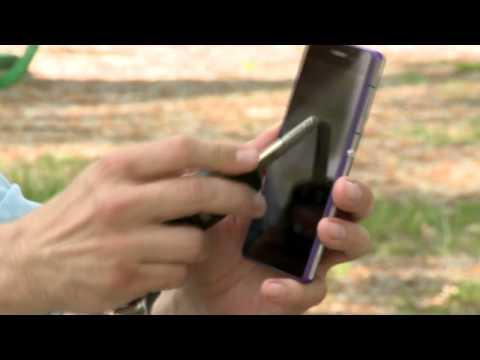 Sony Xperia Z2 - Recenzja - Twardy Reset