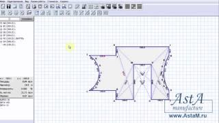 Аста М.Печать расчет стоимости и экспорт  натяжных потолков в программе DexCell Урок 7(Печать расчет стоимости и экспорт натяжных потолков в программе DexCell., 2014-06-20T08:58:29.000Z)