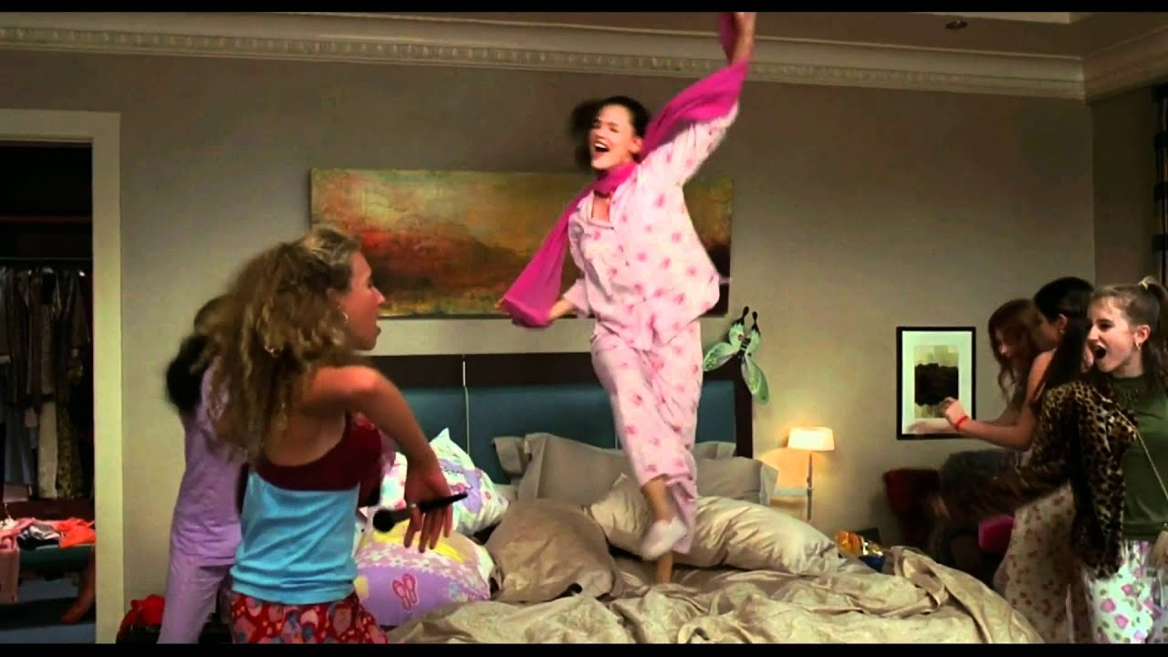 13 Going On 30 Gif