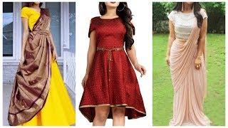 23 everyday stylish Indian fashion ideas,Fashion tips every girl should know part 1