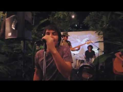 New Radicals - Someday We'll Know : sky donkey #cover