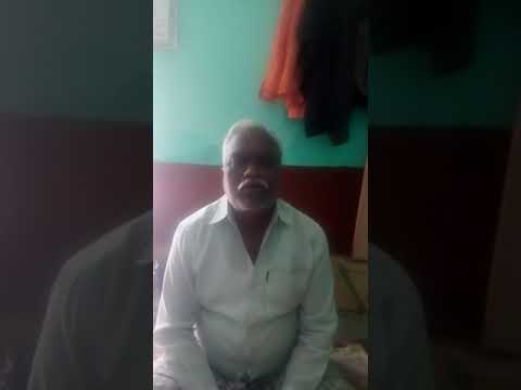 Dr post dekh kar medical officer Ayurvedic speech(28)