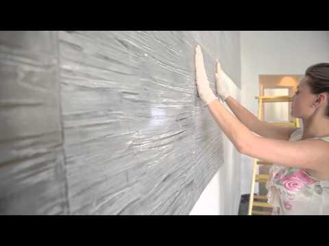 Pannelli decorativi - Pannelli decorativi leroy merlin ...