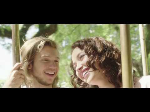 Sólo el amor - Trailer Oficial