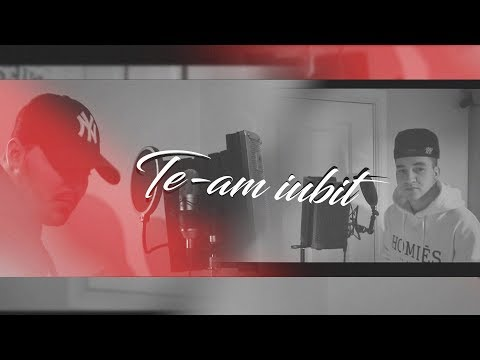 Tutorial TeamSpeak 3 from YouTube · Duration:  5 minutes 15 seconds