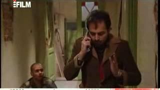 الفيلم الايراني ( مناوبة الليل ) مدبلج