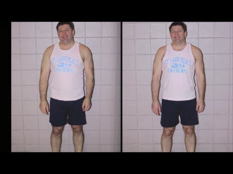 Weight Loss 60 Day Weight Loss Challenge Weight Loss Challenge Results Kinetic Bands